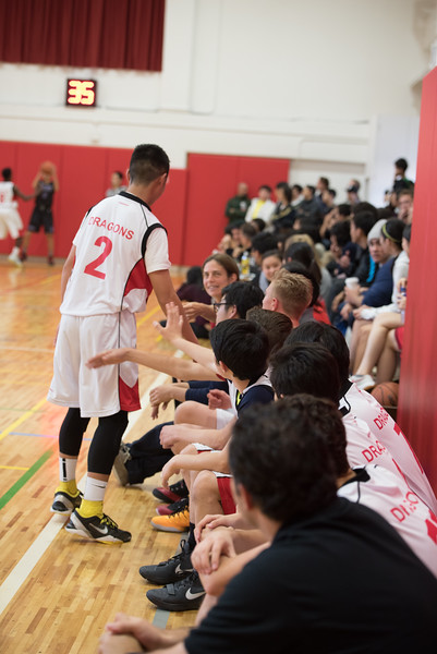JV_Basketball_wjaa-4739.jpg