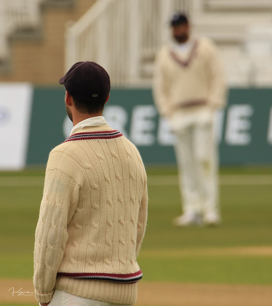 Lewis Azhar habds in pockets-1.jpg