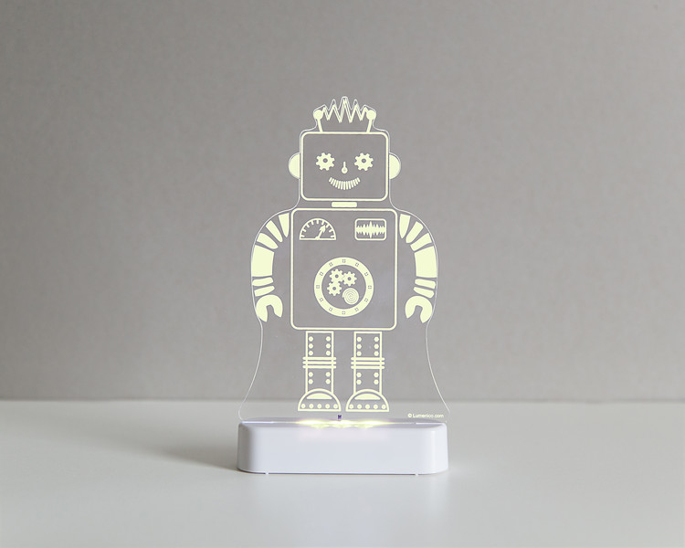Aloka_Nightlight_Product_Shot_Robot_White_Yellow.jpg