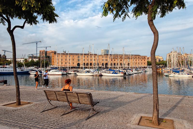 Barcelona_Mont Juic-100.jpg