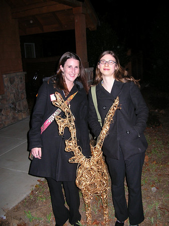 November 30th 2007