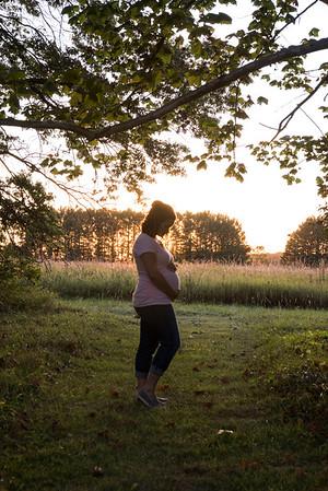 Buche Family Maternity 2017