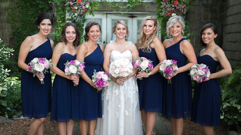 Garrett & Lisa Wedding (104).jpg