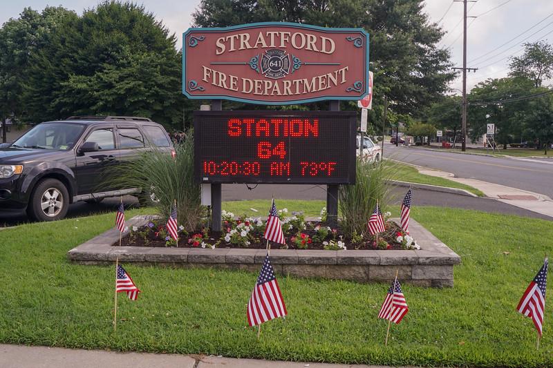Stratford Fire Department -26.jpg