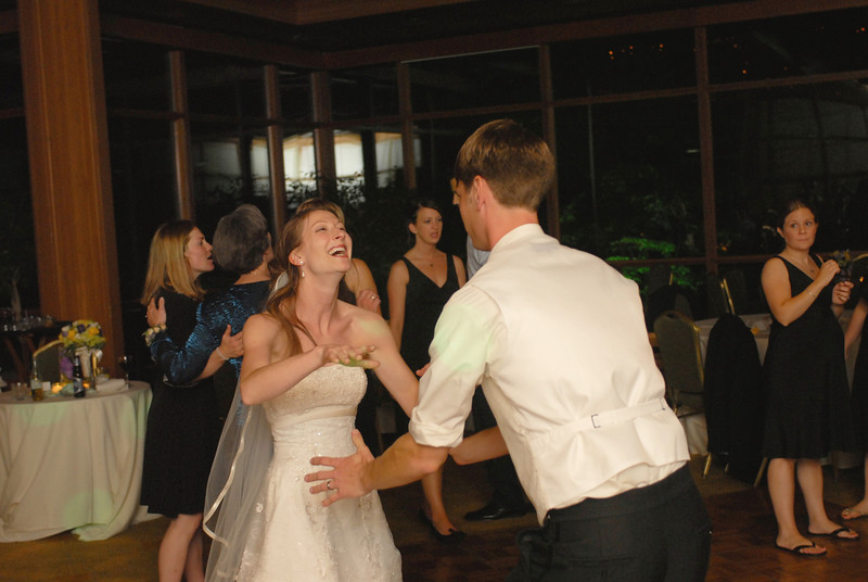 BeVier Wedding 848.jpg