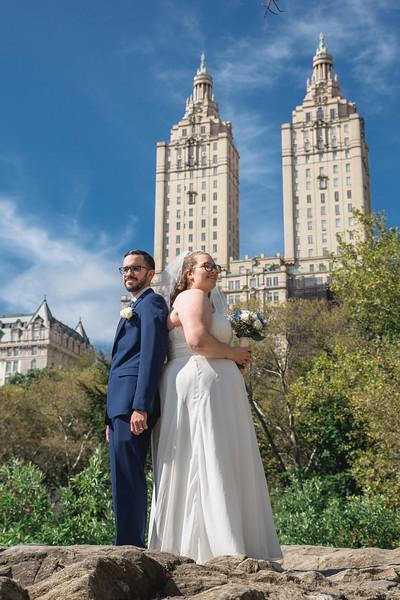 Central Park Wedding - Hannah & Eduardo-242.jpg