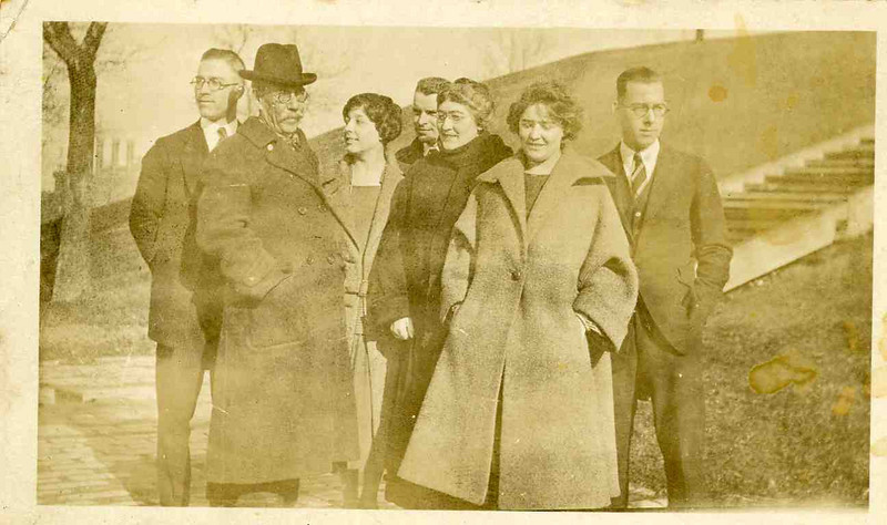 Taken on Jan 1st 1923.jpg