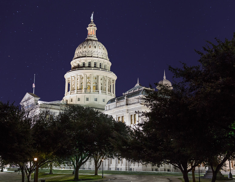 Texas State Capitol - Austin-184.jpg
