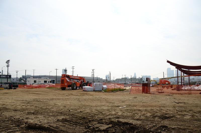 2015-02-20_Park Construction_1.JPG