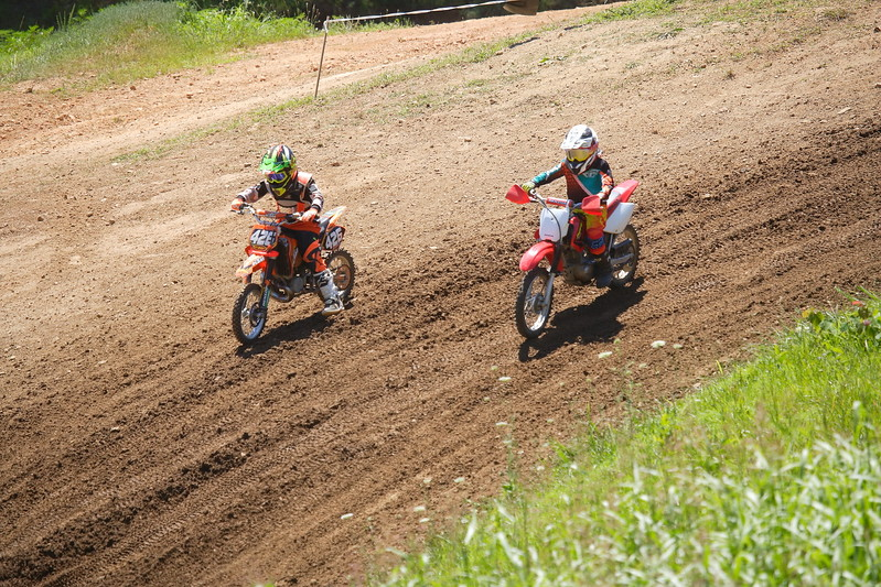 FCA Motocross camp 20171082day2.JPG