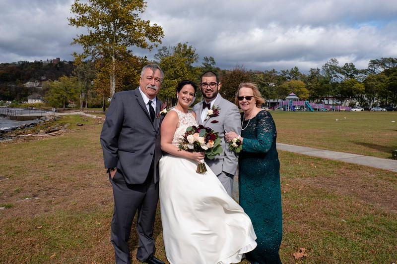 wedding (348 of 1070).jpg