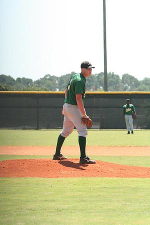 ABAC Baseball