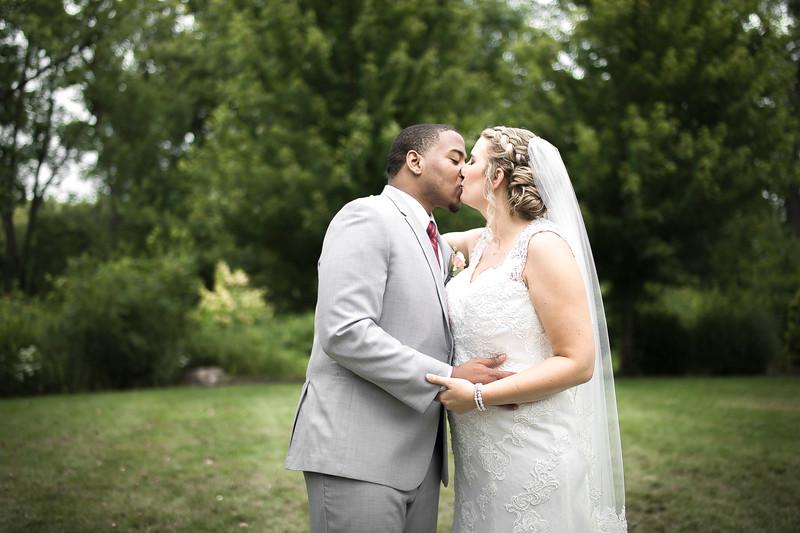 Laura & AJ Wedding (0359).jpg