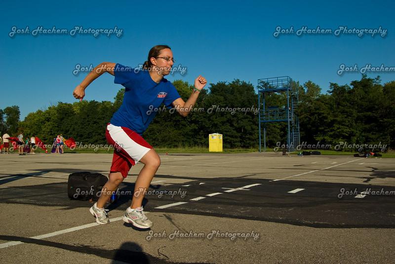 08.28.2009_Running_Fourties_288.jpg
