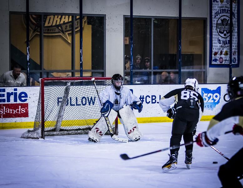 Bruins-249.jpg