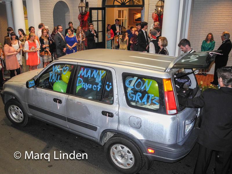 Travis and Emily Williams Wedding 120812082012-144-Edit.jpg