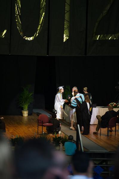 CentennialHS_Graduation2012-146.jpg