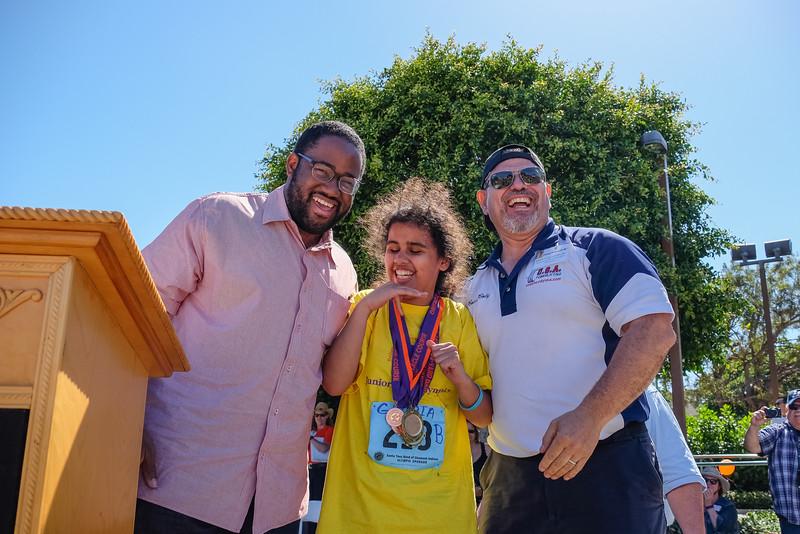 2015 Junior Blind Olympics-519.jpg