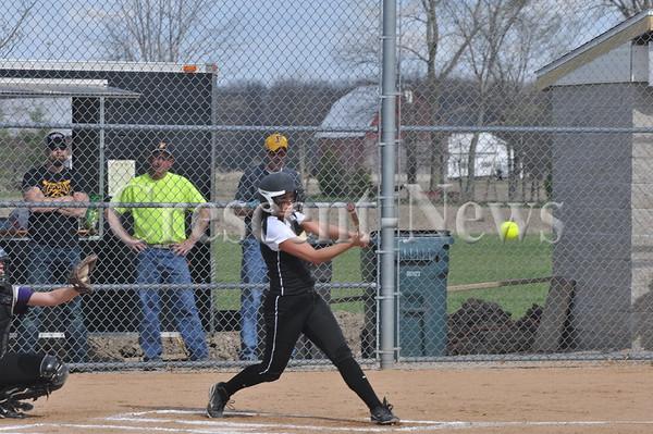 04-29-14 Sports Holgate @ Fairview SB