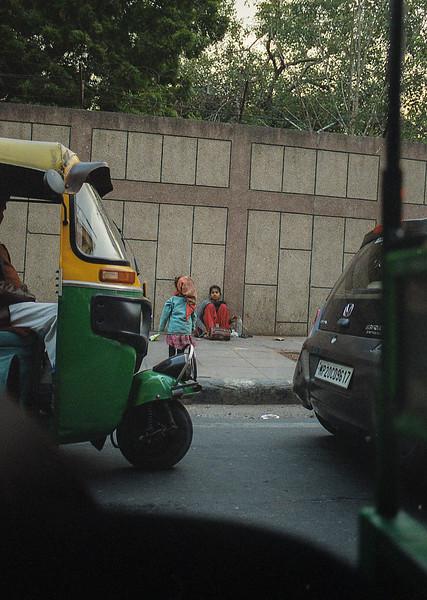 Delhi-kodak800_025.jpg