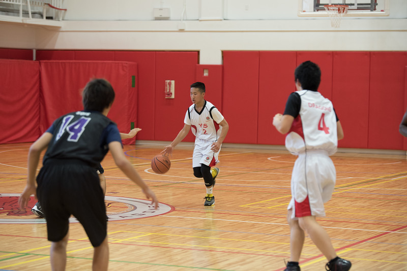 JV_Basketball_wjaa-4729.jpg