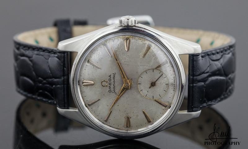 Gold Watch-3171.jpg