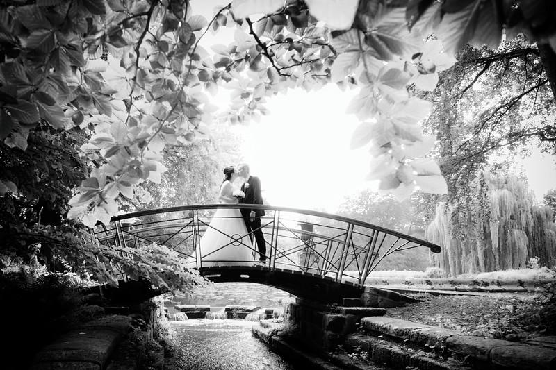Bruiloft Misha en Wendy_03sept2015 (283 van 780).jpg