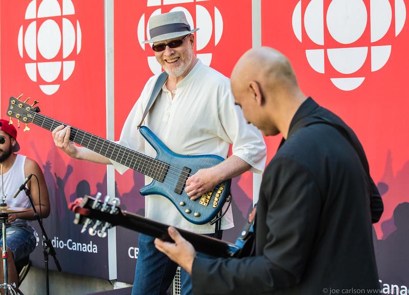 Dave Bawa CBC jsc-9852.jpg