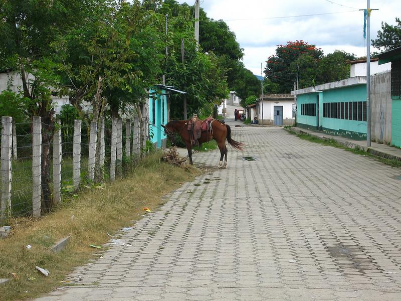 2007 Guatemala-1438