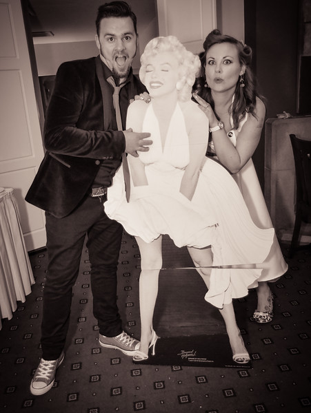 Gemma & Chris-1-426.jpg