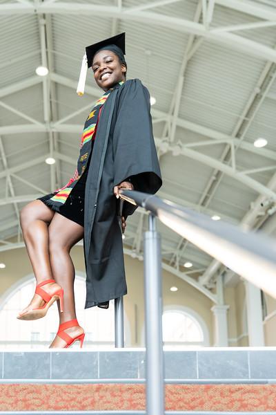 Adriannes_Graduation_2019-34.jpg