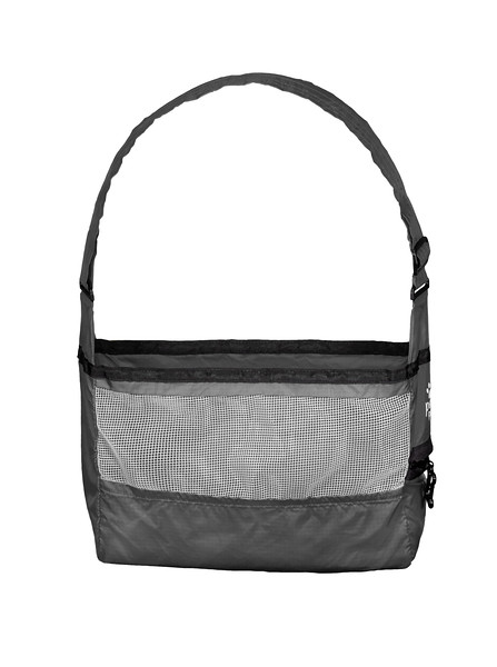 PocoPet Bag Carbon Grey_01.jpg
