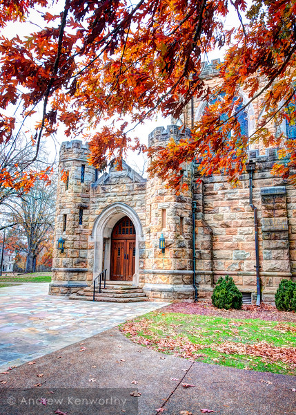 Sewanee All Saints Chapel Fall 3.jpg