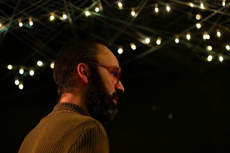 Allan Bravos - Fotografia de Teatro - Indac - Por um breve momento-1504.jpg