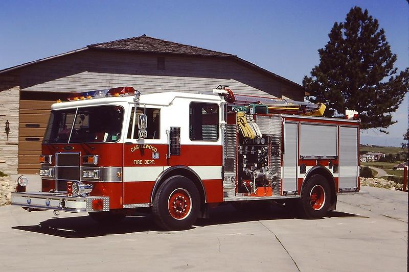 Castlewood Engine 36 1994 Pierce Dash 750 gal 1250 gpm Rick Davis.JPG