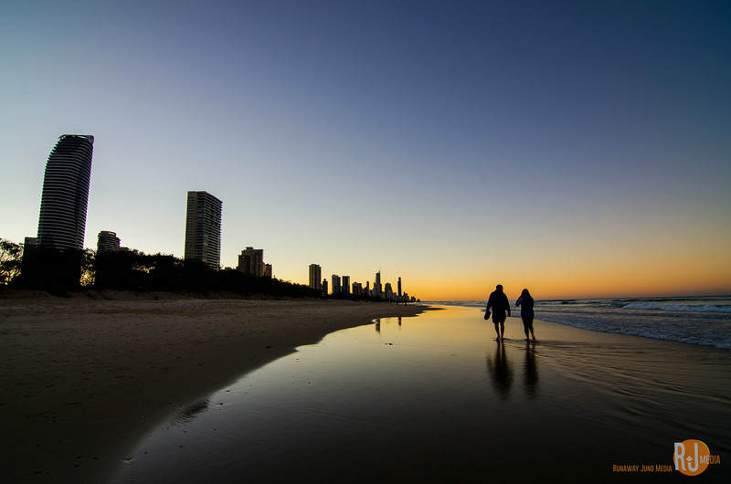 Australia-queensland-Gold Coast-6866.jpg