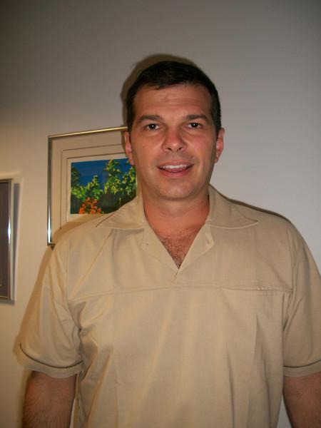 MT_Dentist_Anglada2.JPG