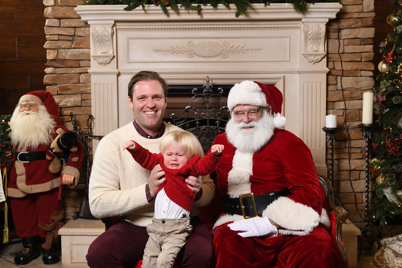 Santa2018.TylerBoye.-73.jpg