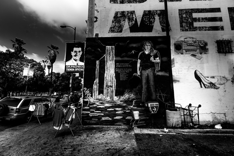 la-street-photography--6.jpg