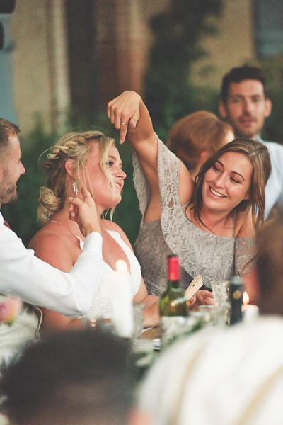 Awardweddings.fr_Amanda & Jack's French Wedding_0834.jpg