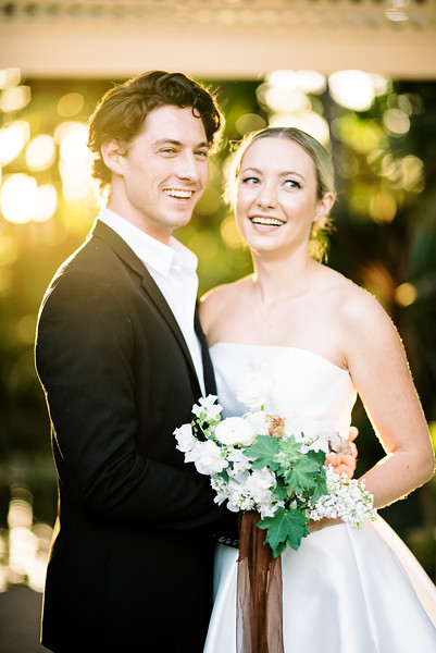 Southern California San Diego Wedding Bahia Resort - Kristen Krehbiel - Kristen Kay Photography-32.jpg