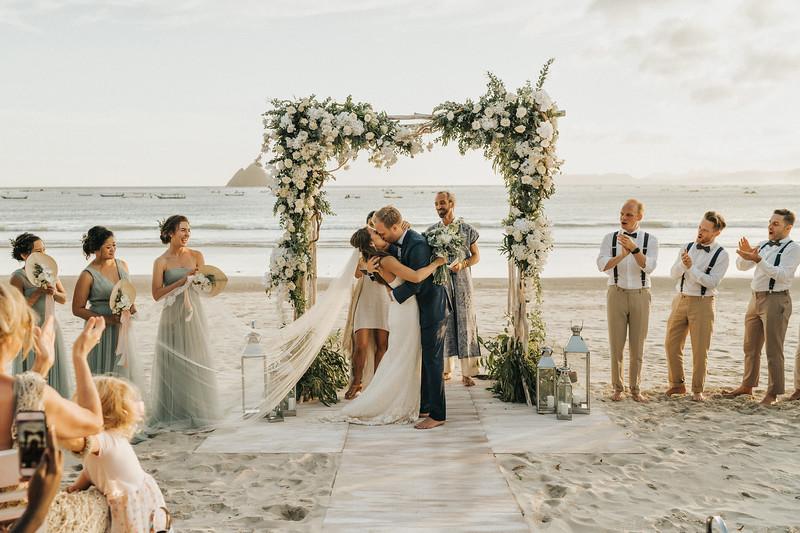 Wedding-of-Arne&Leona-15062019-438.JPG