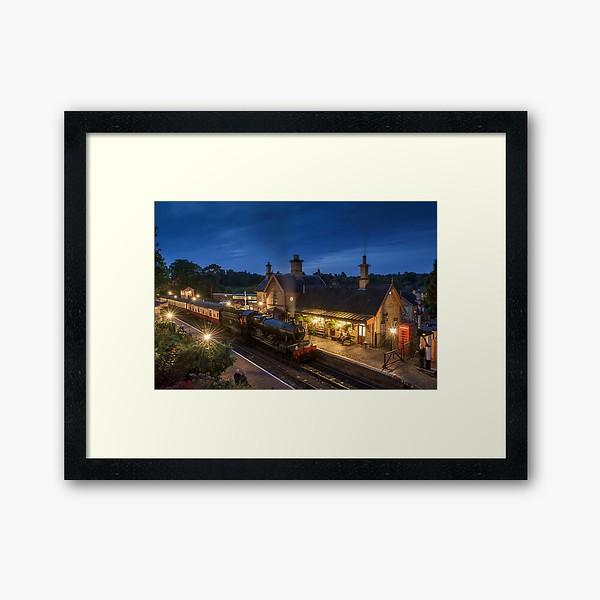 Arley Station-framed-art-print.jpg