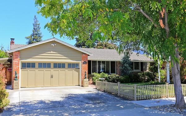 984 Cypress Ave San Jose CA 95117