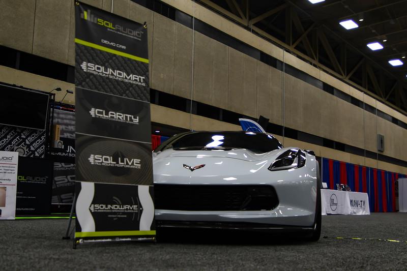 KFEST-2019-Show Cars0920.jpg