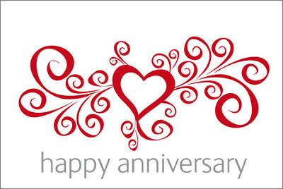 happy_anniversary-1527.jpg