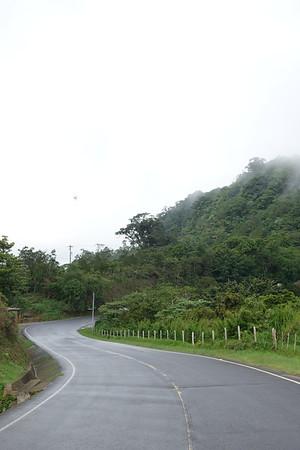 The Roadtrip