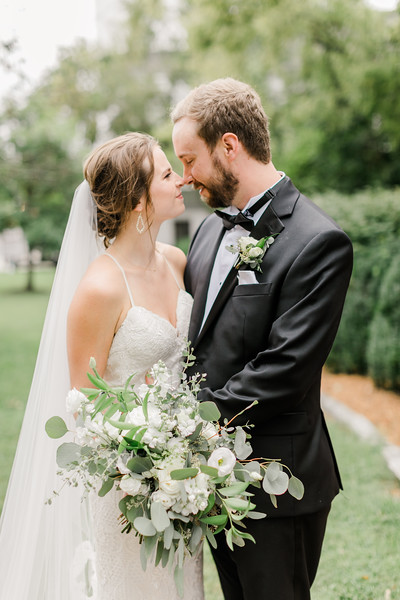 478_Ryan+Hannah_Wedding.jpg