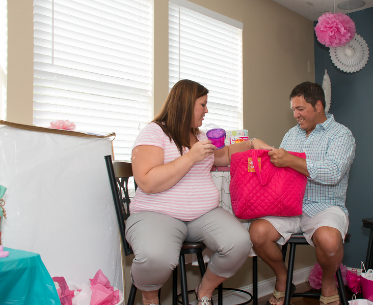 Kelly & Norm Fielder Baby Shower-73.jpg