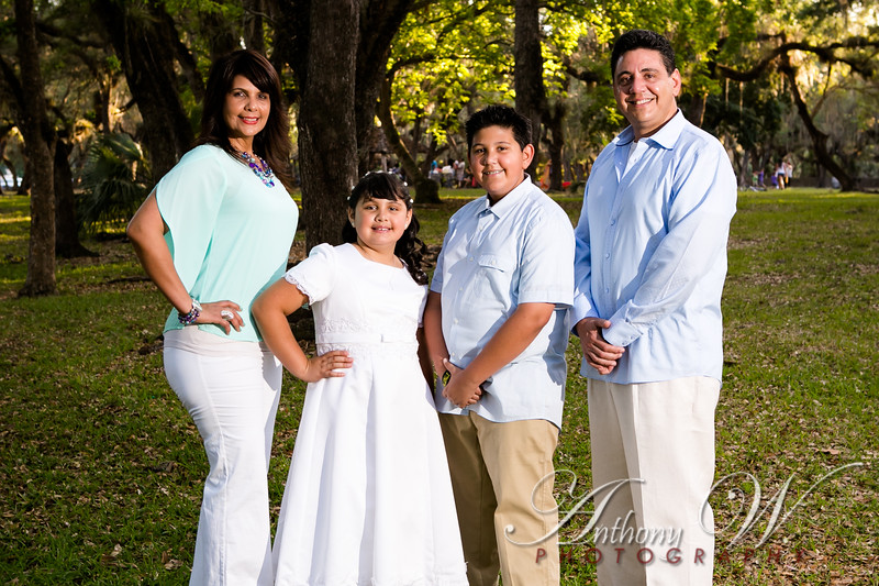 haley-baptism-portraits-8832.jpg